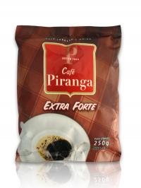 Café Piranga Extra Forte 250g