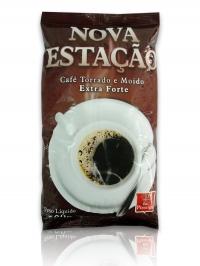 Café Piranga Nova Estação 500g