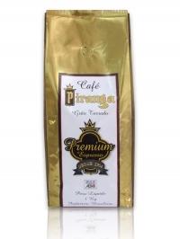 Café Piranga Premium Espresso 1kg