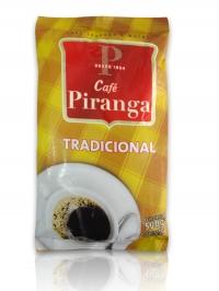 Café Piranga Tradicional 500g