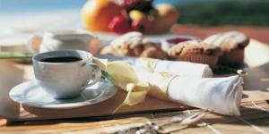 Dieta do Café – Emagrecer tomando café!!!